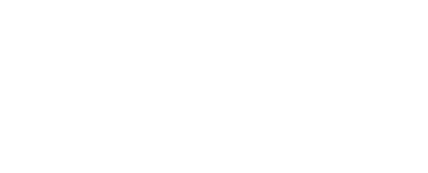 meta-care GmbH