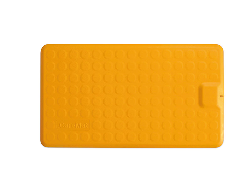 CareMat B - rectangular small